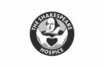Shakespeare Hospice