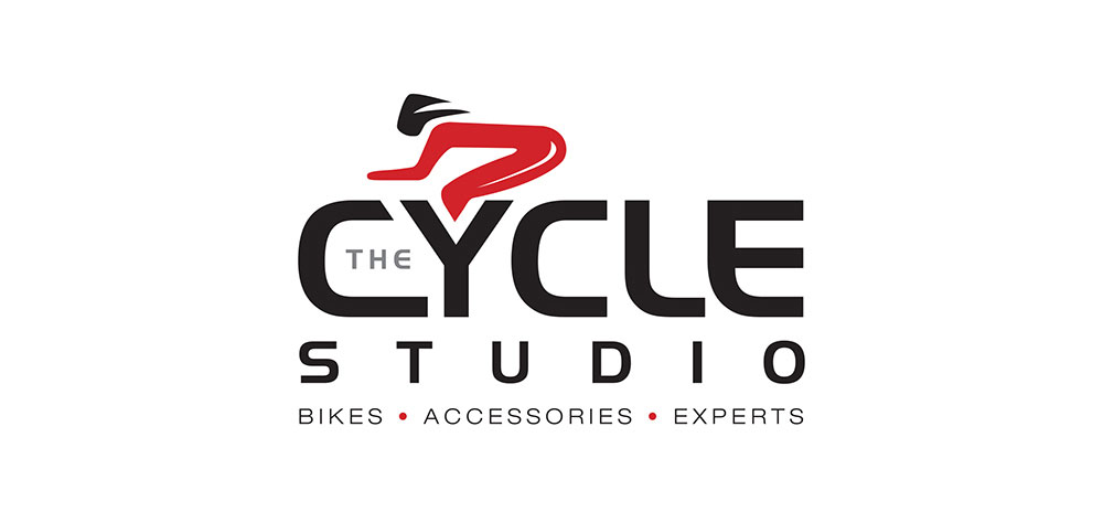 The Cycle Studio