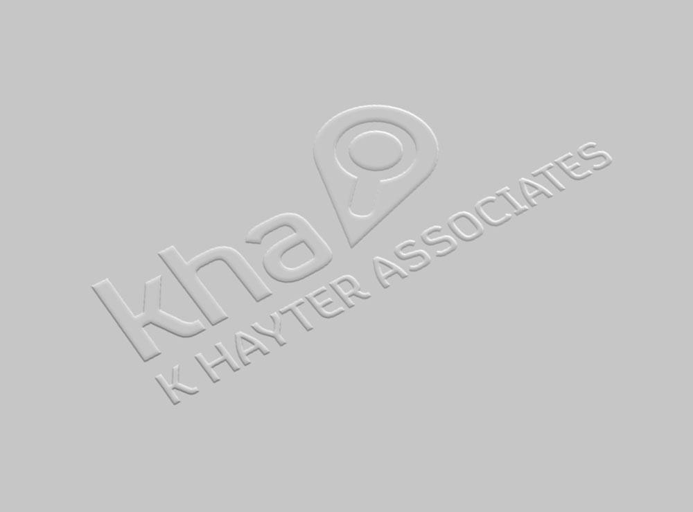 K Hayter Associates