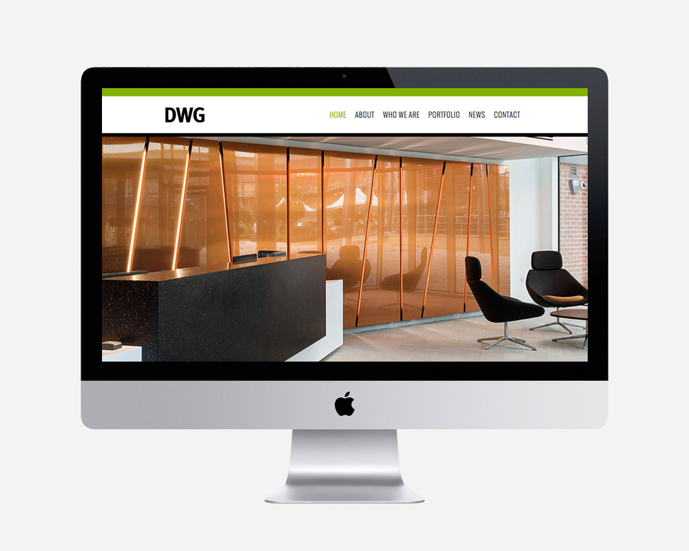 The Design Works Group