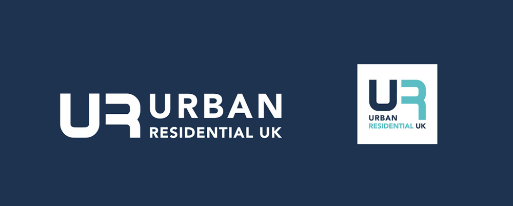 Urban Residential UK