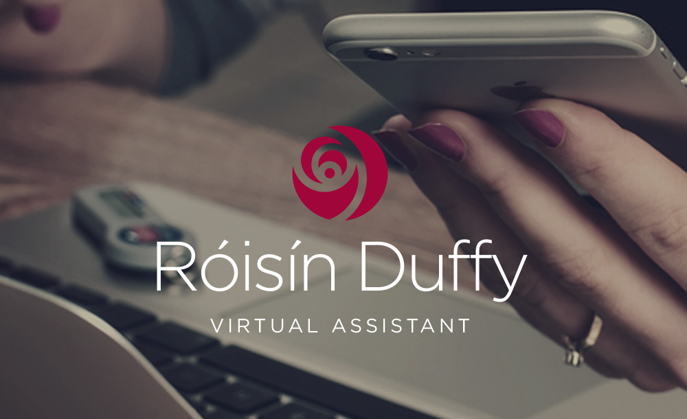 Roisin Duffy