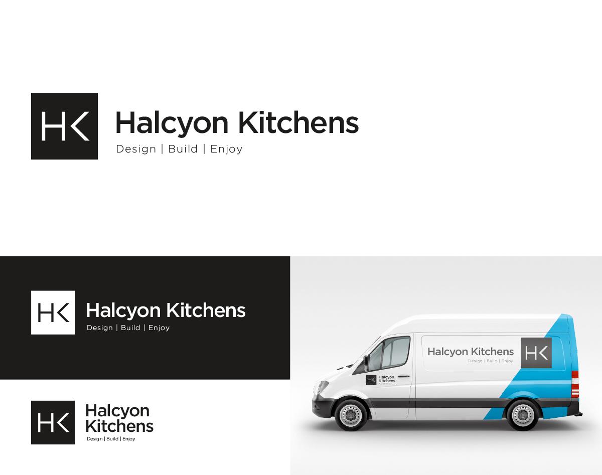Halcyon Kitchens