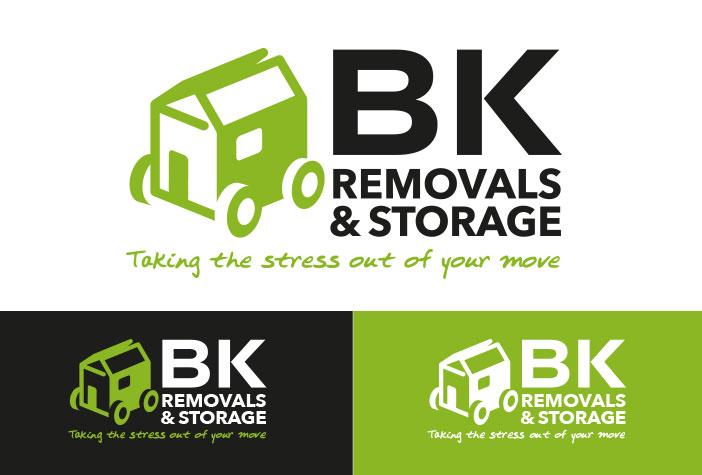BK Removals