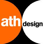 ath design